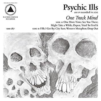 One Track Mind