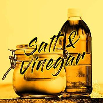 Salt & Vinegar