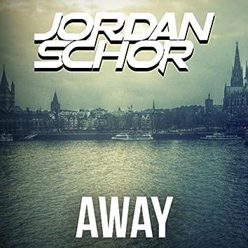 Away (Original Mix)