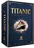 Titanic: Deluxe Centenary Edition - 100 Years Below [DVD]