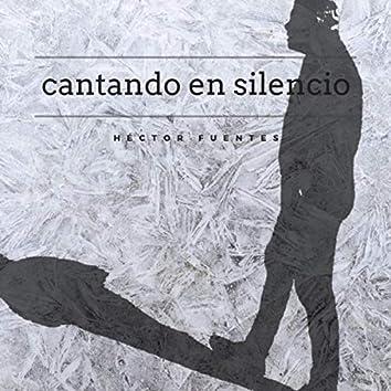 Cantando en Silencio