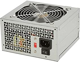 apex 500watt power supply