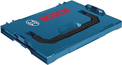 Bosch Professional 1600A001SE Bosch Professional 1600 A001SE i-BOXX Rack deksel – blauw