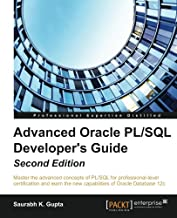 Best pl sql performance tuning in oracle 12c Reviews