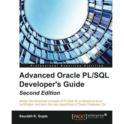 Sql Architecture Basics Joes 2 Pros Pdf