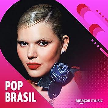 Pop Brasil