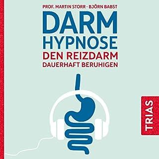 Darmhypnose: Den Reizdarm dauerhaft beruhigen Titelbild