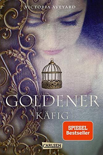 Goldener Käfig (Die Farben des Blutes...