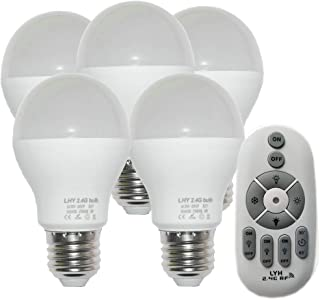 bulbs for zone 3
