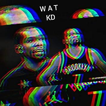 W.A.T KD