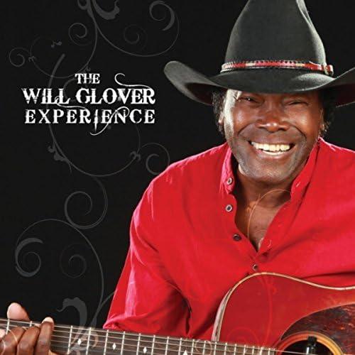 Will Glover
