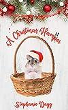 A Christmas Hamster
