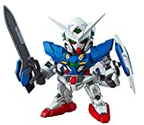 Bandai Hobby- Gundam Juguete, Multicolor, 20,3 cm (Bluefin...