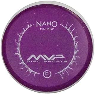 Eclipse Glow Nano Mini Disc