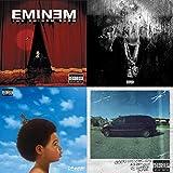 Stay Grindin': Rap Motivation
