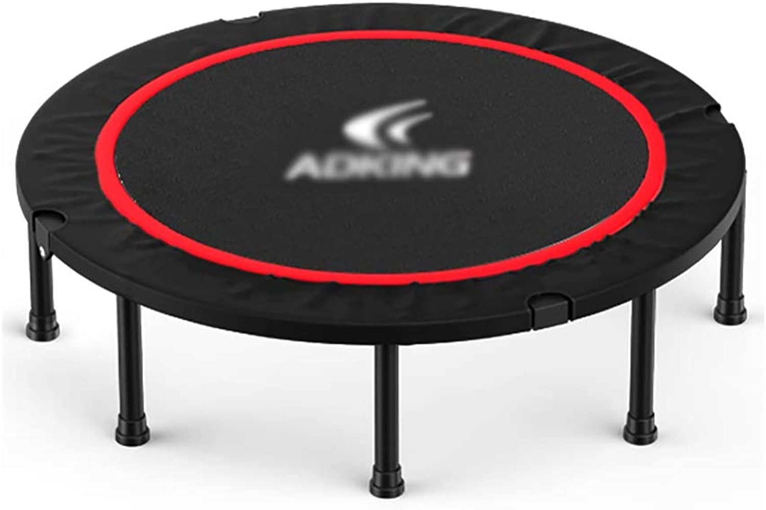 Trampolines Adults Kids Folding Bounce Bed, Indoor Outdoor, Portable Sports Weight Loss Device, Size Optional