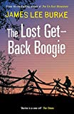 The Lost Get-Back...image