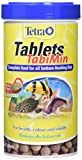 Tetra Tabimin Complete 1040 Tablets