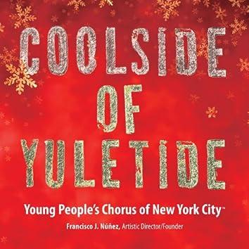 Coolside Of Yuletide