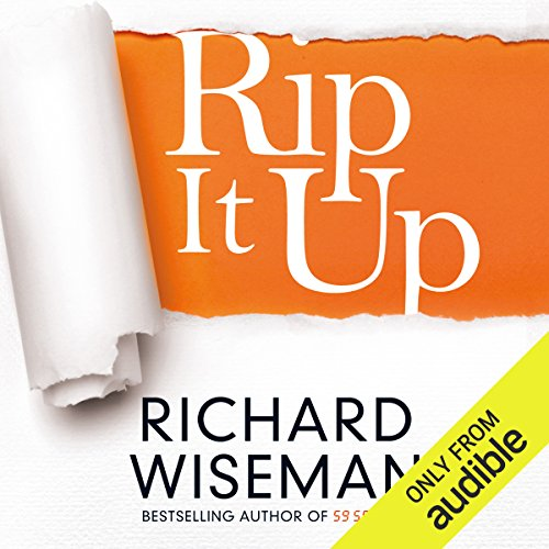 RIP IT UP RICHARD WISEMAN EPUB DOWNLOAD