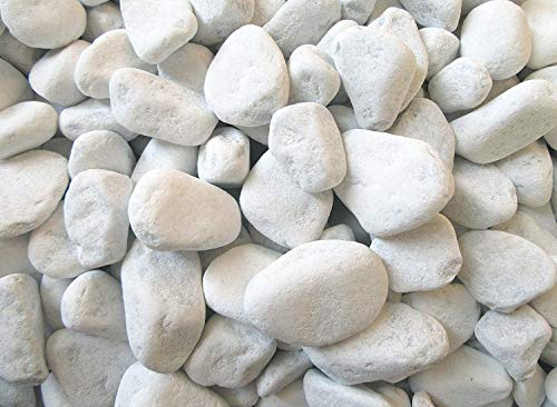 , piedra decorativa Bricodepot, saloneuropeodelestudiante.es