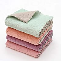 15-Pack Shenzmn Kitchen Dish Towels