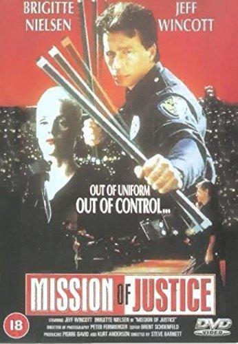 Martial Law III [Reino Unido] [DVD]