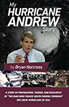 Best the hurricane andrew story Reviews