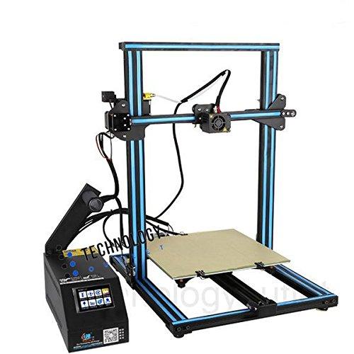 Creality 3D CR-10S 3D Printer