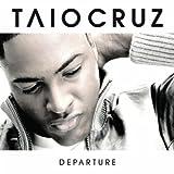 Songtexte von Taio Cruz - Departure