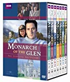 Monarch of the Glen: The Complete Series
