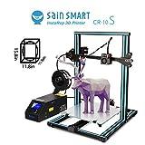 Durchmesser Kreis 203 mm Buildtak BT08DIA-3PK 3D Printing Build Surface 3-er Pack Schwarz