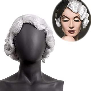 1940s female costume