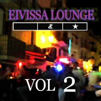 Eivissa Lounge, Vol. 2