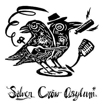 Silver Crow Asylum