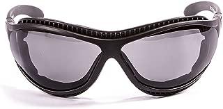 Ocean Sunglasses Glasses Unisexe