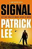 Signal: A Sam Dryden Novel (Sam Dryden series Book 2)
