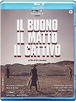 Il Buono Il Matto Il Cattivo [Italian Edition]