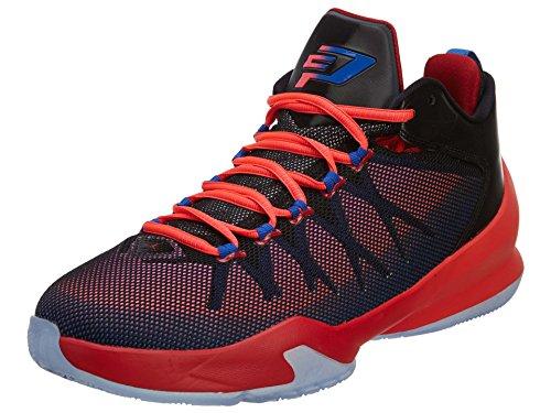 JORDAN CP3.VIII AE Nike Herren Mod. 725173-025 Mis. 44.5