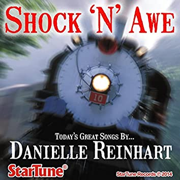 Shock 'n' awe