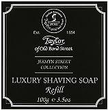 Taylor of Old Bond Street Crema da Rasatura Fragranza Jermin Street Collection - 1 pz