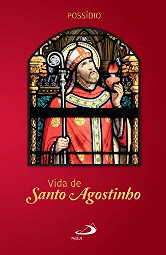 Vida de Santo Agostinho