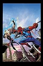 Essential Marvel Team-Up - Volume 4