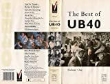 Ub40-Greatest Hits [VHS]
