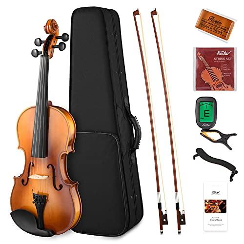 Eastar -   4/4 Violine Set