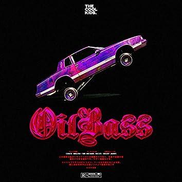 OilBass (feat. Boldy James & Helios Hussain)