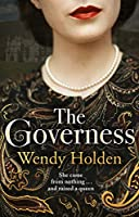 The Governess: Inspired by the true story
