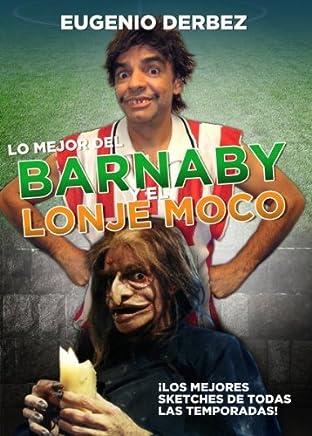 Amazon.com: The Mocos - Movies: Movies & TV