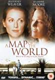 A Map Of The World [Reino Unido] [DVD]