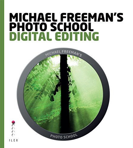 Michael Freeman's...